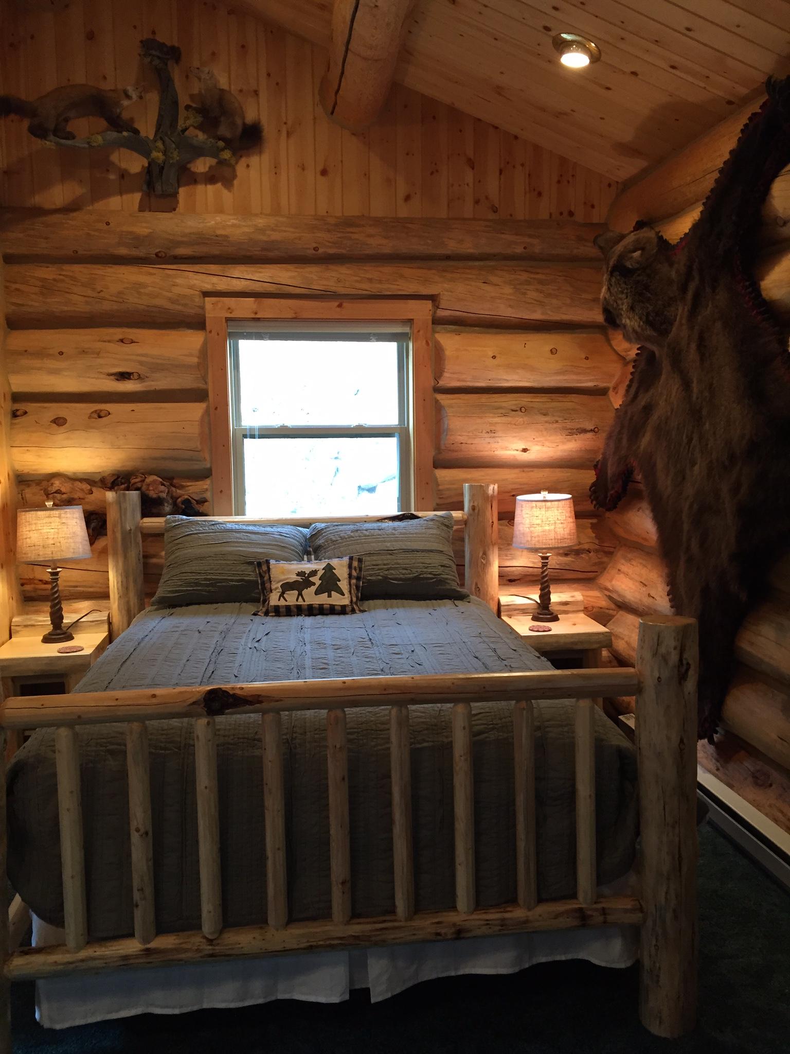 cabin_0229